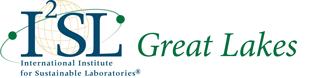 I2SL Great Lakes Chapter Logo
